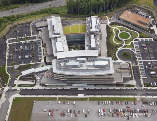 20110628200056ENPRNPRN-SWEDISH-MEDICAL-CENTER-PHASE-1-90-1309291256MR