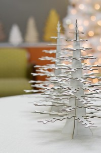 CHOR-Detail-Cardboard-Trees[1]