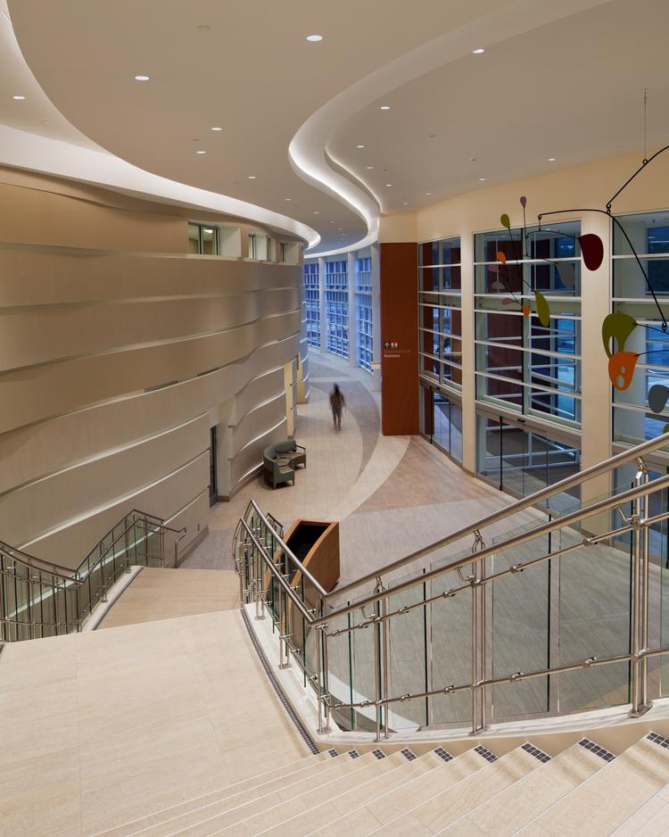 Brasfield & Gorrie Completes WellStar Paulding Hospital | Medical ...