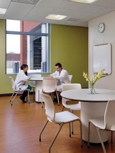 MCD0514-centered-Staff lounge