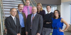 Chicago Healthcare Group