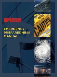 Oct15_MCDeNews_Industry_IPI Manual