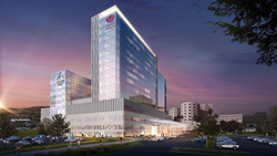 seismic faith with New Loma Linda University Medical Center And Childrens Hospital Towers Renderings Finalized on Ageless Tobymac Talks About Dc Talk Reunion Could Happen additionally  besides Confusing Sentences Actually Make Sense 01529739 likewise New Loma Linda University Medical Center And Childrens Hospital Towers Renderings Finalized likewise Noreco To Focus On Mature Areas Of Norwegian Shelf Wins Five New Blocks.