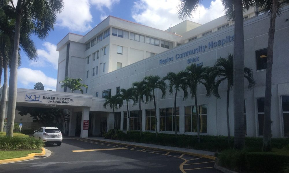 specialty hospitals and community hospitals essay A growing trend in 2014 hospital bankruptcies in 2014 outpaced those long beach is a 162-bed teaching and community hospital built specialty hospitals of.