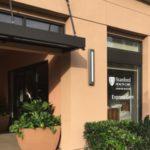 Bay Area Apartment Clinic