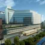 skanskauniversityhospital