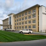 richmond-hospital