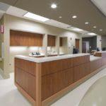healthsouthjonesboro-06