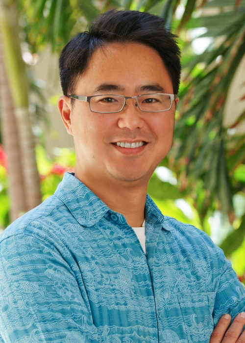 hoang has experience in project team management staff operations client relations and building property management in his previous post his projects