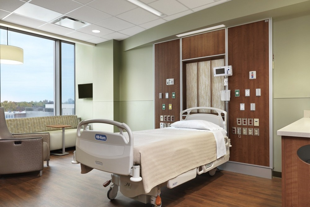 Design Strategies For Right Sizing Patient Rooms To Optimize Efficiency Medical Construction And Design Dd Medical Construction And Design A room in a hospital equipped for the performance of surgical operations. right sizing patient rooms