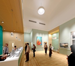 New Straub Medical Center Clinic, Urgent Care in Hawaii to Provide