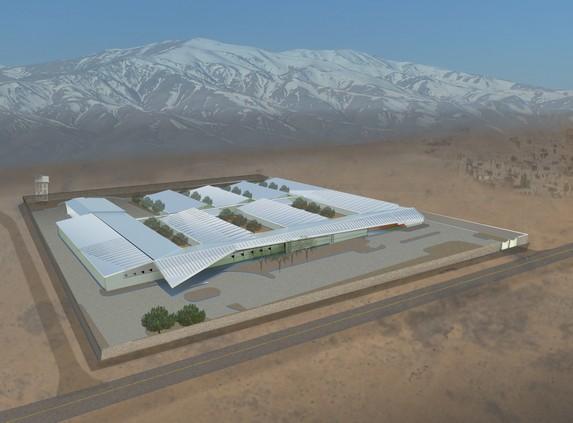 Afghan_massing_rendering