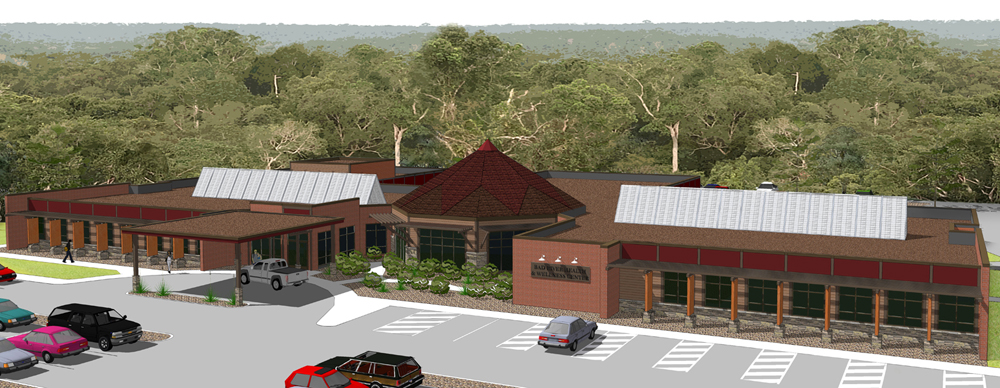 Bad_River_Clinic_DSGW_rendering