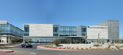 Banner_MD_Anderson_Cancer_Clinic_R