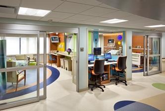 Cohens_Hospital_PICU_Chris_Cooper