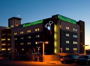 DCMC_building_night