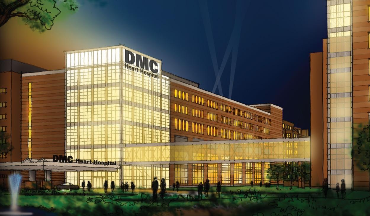 DMC_Heart_Hospital-01