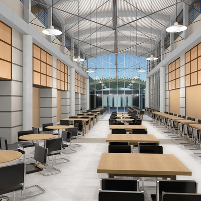 Dining-seating-view-high res R
