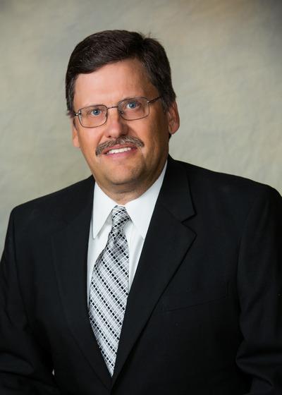 ERDMAN Scott Saunders R