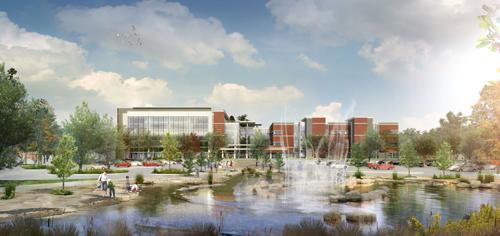 Fort_Knox_Hospital_Rendering_resized