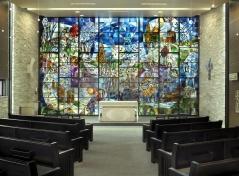 Good-Sam-Chapel-4-239-400