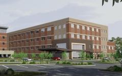Good-Samaritan-Health-Center-Medical-Office-Building-8r9-239-400