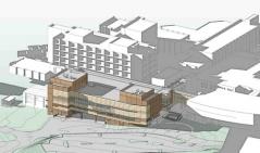Grossmont-Hospital-Heart-and-Vascular-Center---Birds-Eye-View-239-400