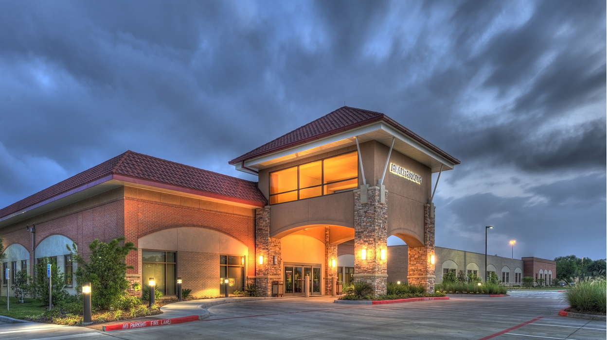 Health south physical therapy - The 40 Bed Hospital Which Provides Comprehensive Inpatient And Outpatient Physical And Occupational Therapy Services Supports Healthsouth S