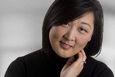 Heather Chung SmithGroupJJR R