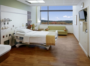 Jersey65_Typical_Patient_Room