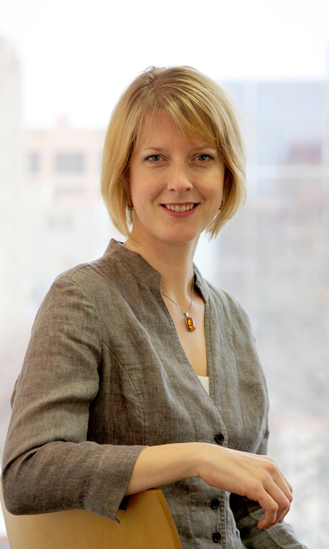 Kahler Slater - Eschner Jennifer