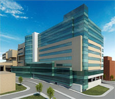 Kansas_Hospital
