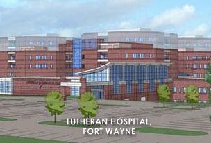 Lutheran_Fort_Wayne_5_4_10