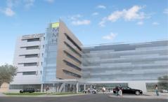 Midland-Memorial-Hospital-239-400