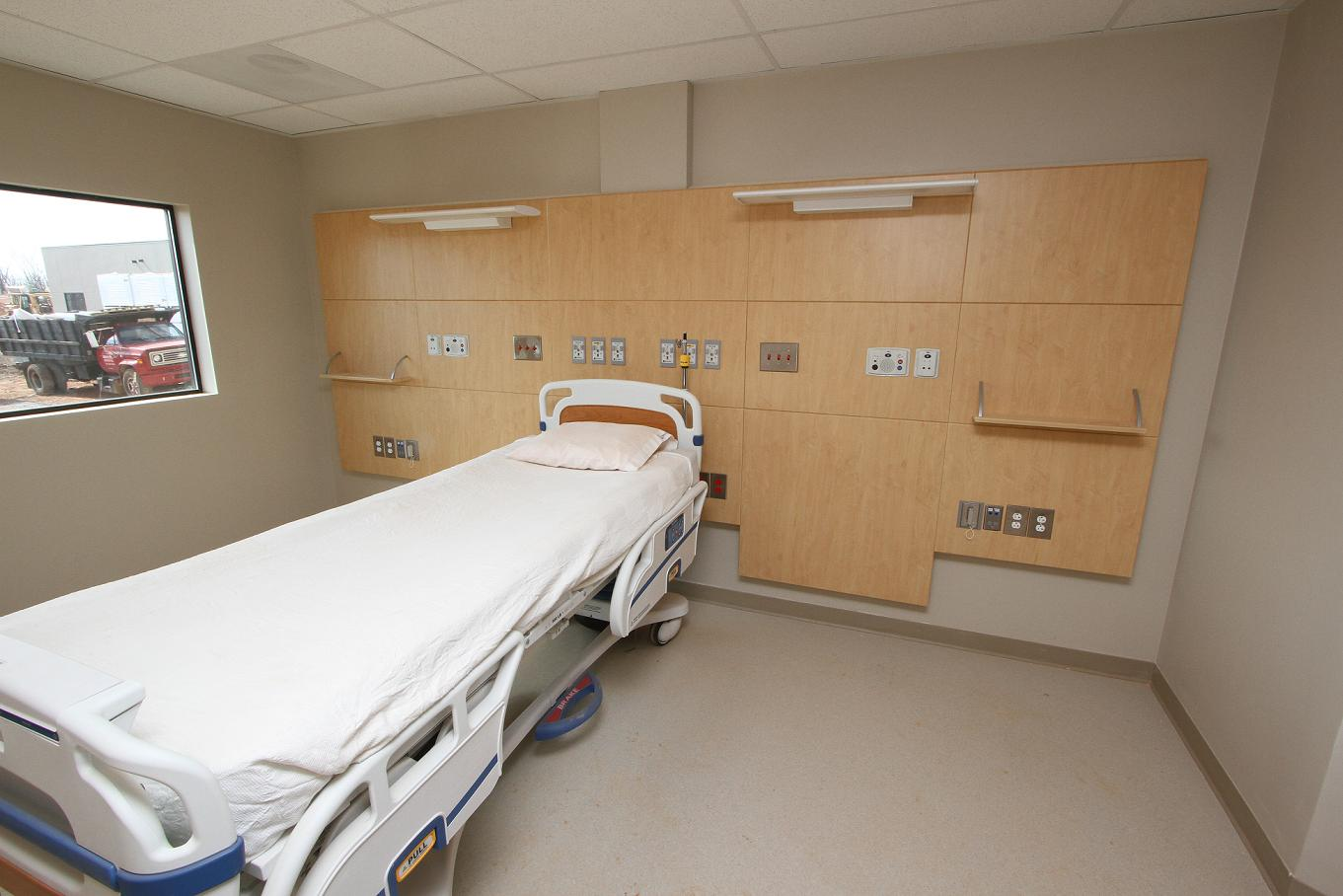 Nearly_completed_hospital_room
