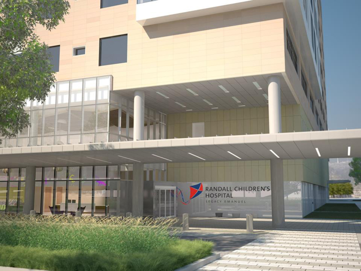 Randall_Childrens_Hospital_Legacy_Emanuel