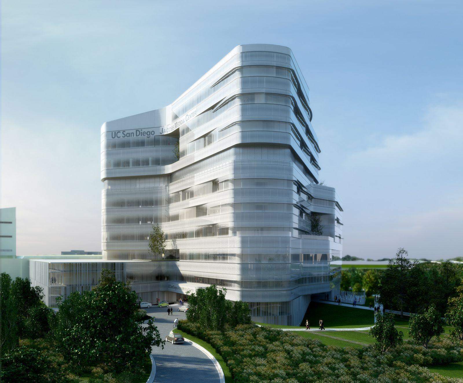 UCSD_Jacobs_rendering_courtesy_of_Cannon_Design