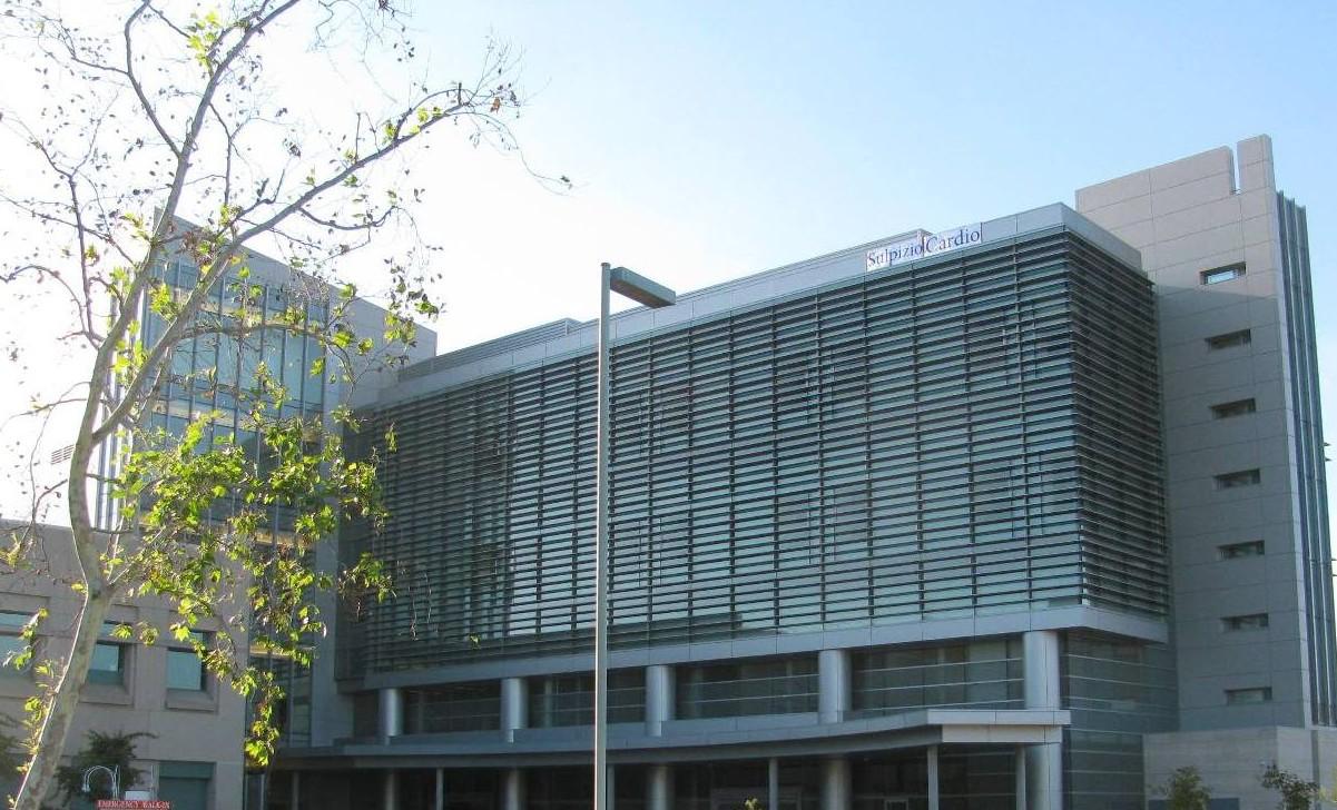 UCSD_Sulpizio