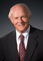 Denny Sanford