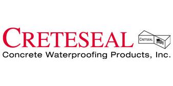 creteseal